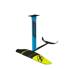 F-ONE FOIL GRAVITY 1800 SUP/SURF