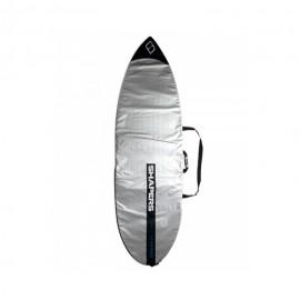 Funda de Surf Shaper Hybrid Series 6´7