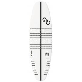 Eleveight Tabla Kitesurf Surfboard Escape