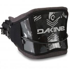 DAKINE C-1 HAMMERHEAD  BLACK