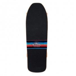 MILLER SURF SKATE AGUAS CALIENTES