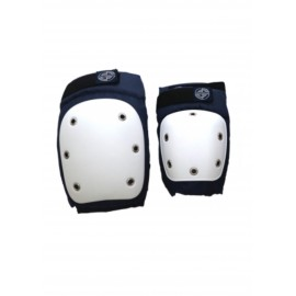 RIDER PACK (KNEE & ELBOW PADS)