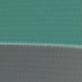 gris/verde