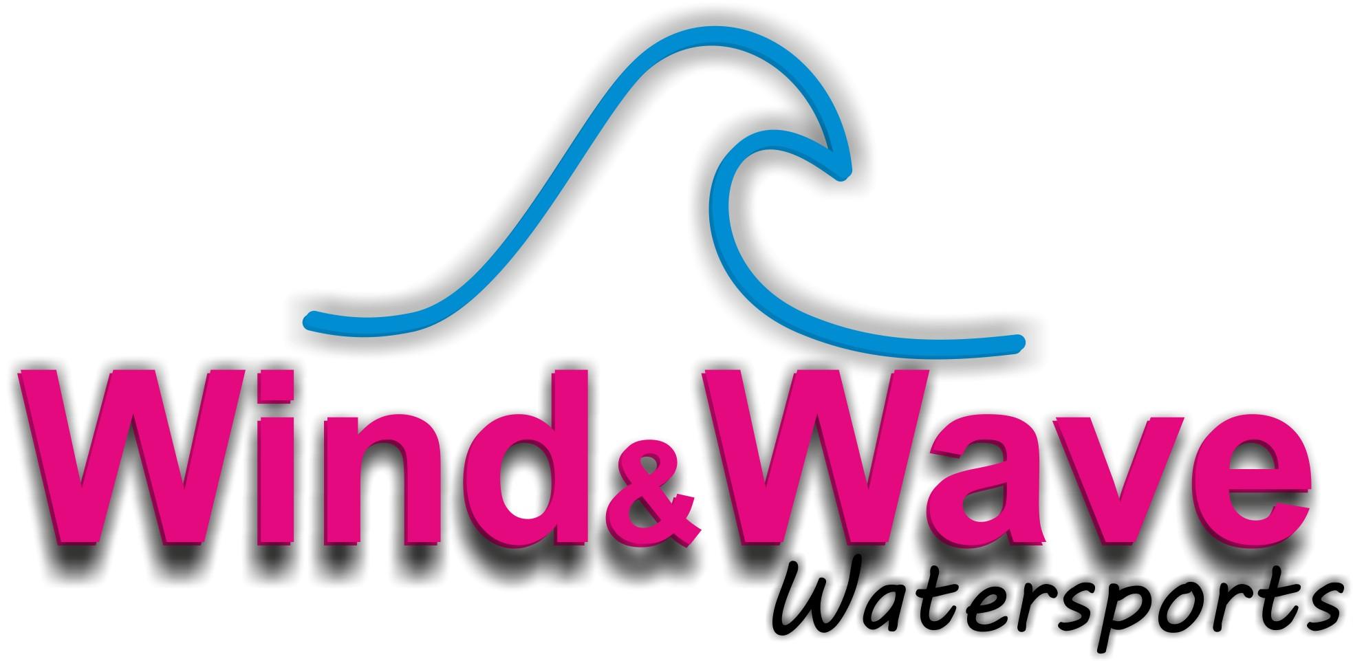 WindandWave